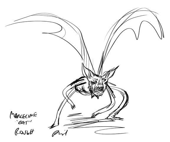 File:Modelsheet-Marceline Bat.jpg