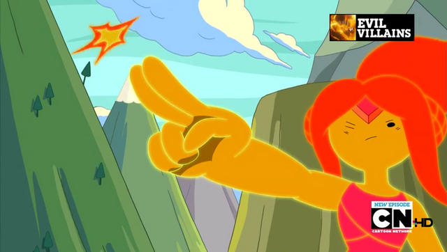 File:S4E22 SS 4.png