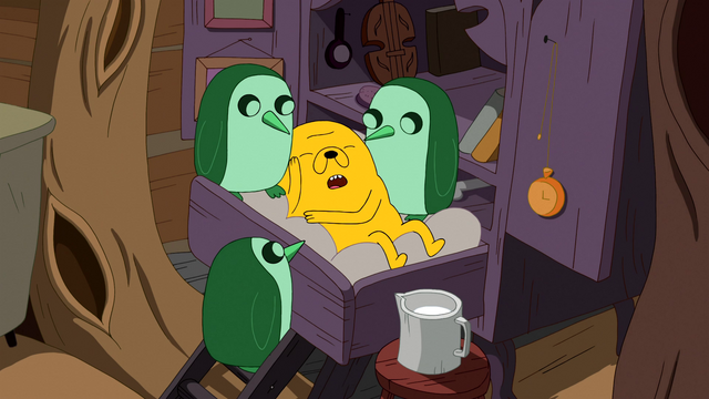 File:S4e24 penguins watching Jake sleep.png