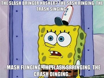 File:Hash Slinging Slasher.jpg