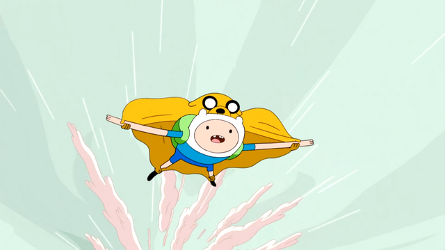 File:S4 E21 Finn flying with Jake.PNG