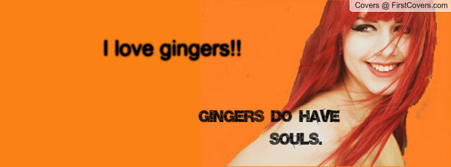 File:I love gingers-433086.jpg