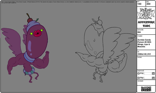 File:Modelsheet Zombie Candy Person -6 with Wings, Lips & Muscles.jpg