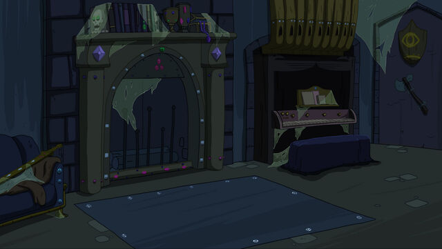 File:S1E13 BG In tower.jpg