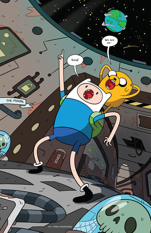 File:AdventureTime-036-PRESS-7-87c4f.jpg