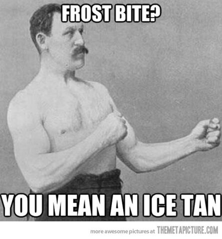 File:Funny-man-old-photo-ice.jpg