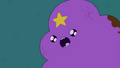 S2e26 LSP screaming.png