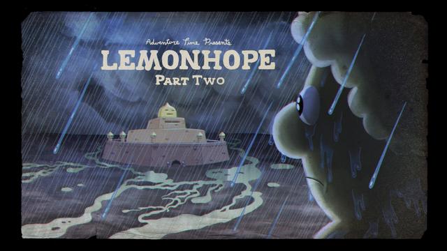 File:Titlecard S5E51 lemonhopeparttwo.png