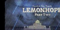 Lemonhope Part 2
