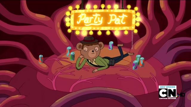 File:1000px-S2e21 party pat on bed.png