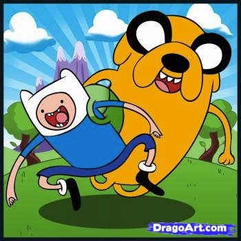 File:Adventure TimeNew.jpg