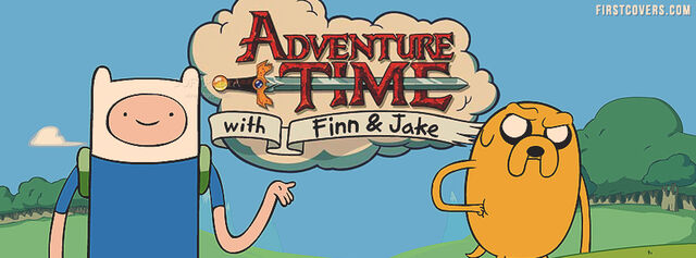 File:Adventure time-3315.jpg