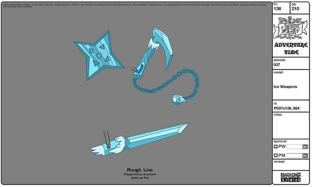 File:Modelsheet iceweapons.jpg