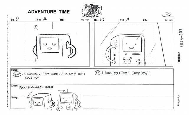 File:S7e5 storyboard-panel(3).jpg