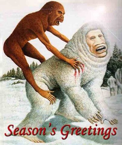 File:Seasonsgreetings.jpg