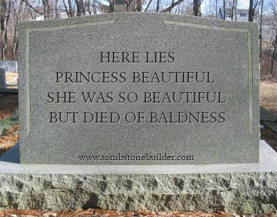 File:Tombstone of princess beautiful.jpg