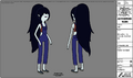 Modelsheet marceline inoveralls and hairup.png