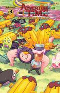 AT-BananaGuard04-coverB-cccd3