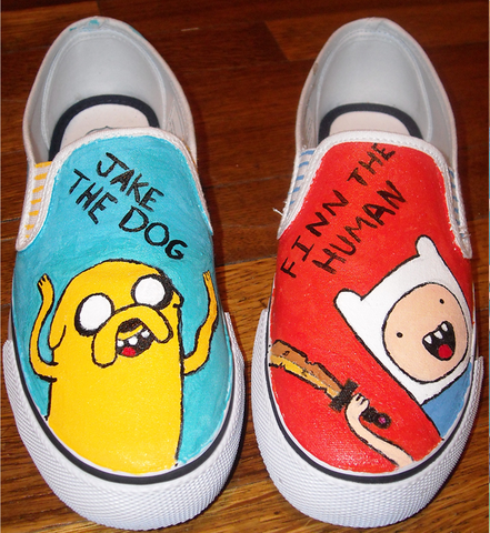 File:Coolest shoes ever.png