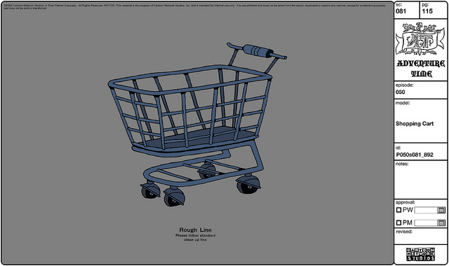 File:Modelsheet shoppingcart.jpg