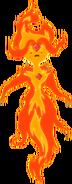 Flame-princess-adventure-time-6