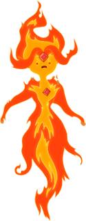 File:Flame-princess-adventure-time-6.png