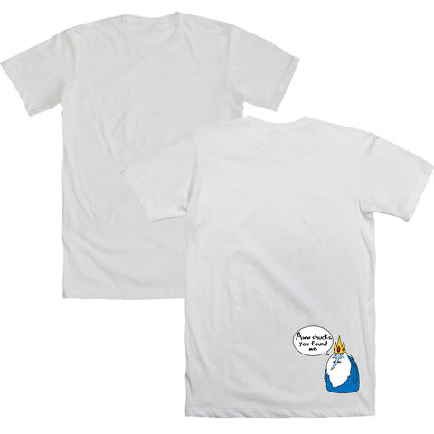 File:Ice King Hiding Shirt.jpg