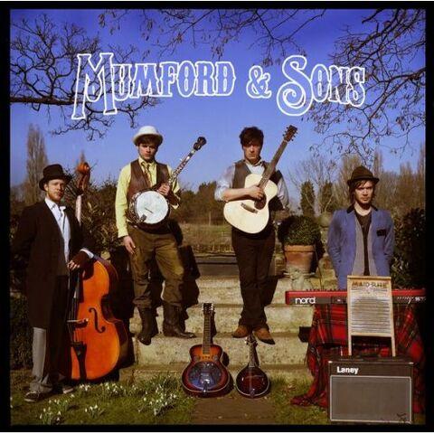 File:Mumford-sons-76.jpeg