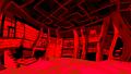 Thumbnail for version as of 22:07, September 26, 2012