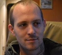 File:Brandon graham.jpg