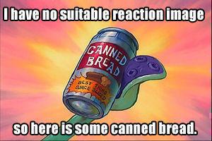 File:Canned bread.jpg