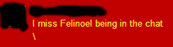 File:Felicometochat.png