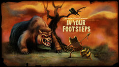 Titlecard S4E7 inyourfootsteps