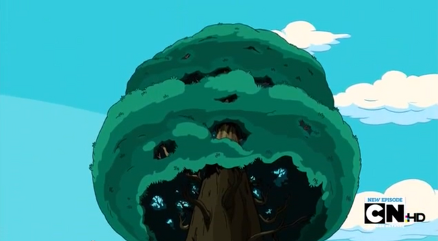File:S5 e4 The tree.PNG