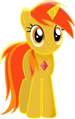 File:FP Pony Flipped.png
