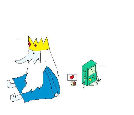 File:Ice king and bmo.jpg