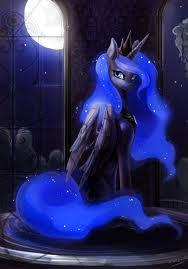 File:Luna 6.jpg