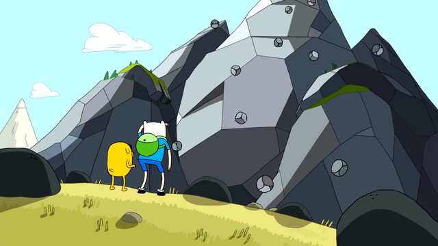 File:S1e10 Boulders.png