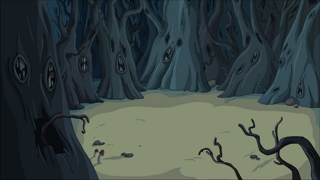 File:Bg s1e4 evilforest trees1.png