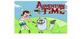 Thumbnail for version as of 23:05, September 28, 2012