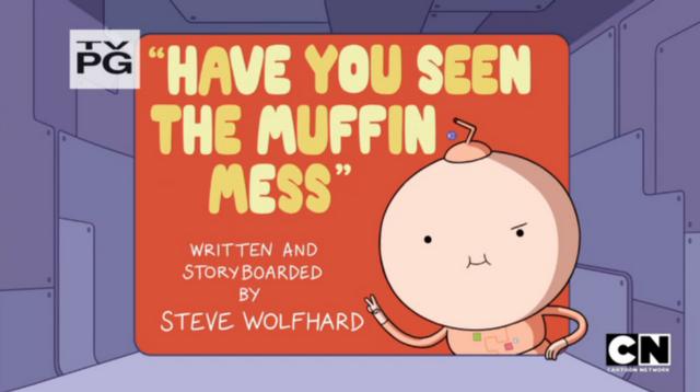 File:MuffinMess title.png