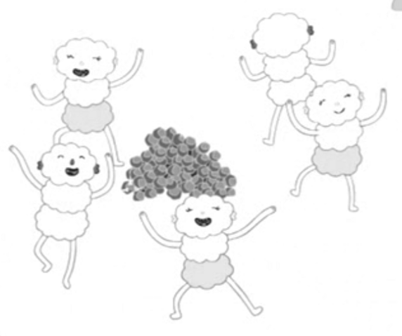 File:S1e26 Soft People dancing around gold.png