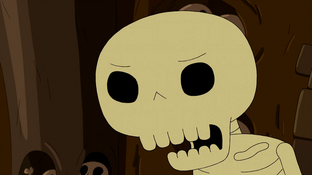 File:S5 e12 Skeleton growling back at Finn.PNG