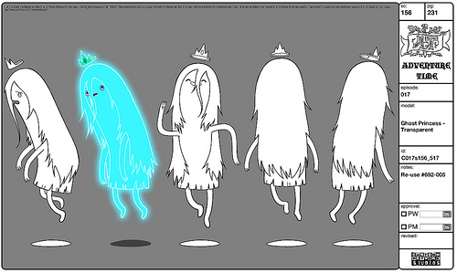 File:Modelsheet ghostprincesstransparent.jpg