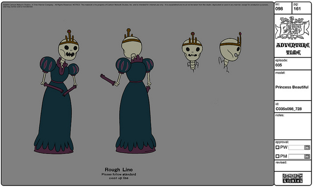 File:Modelsheet princessbeautiful.png