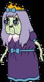 Old lady princess.png