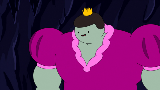File:S4e23 Prince Huge in his true form.png