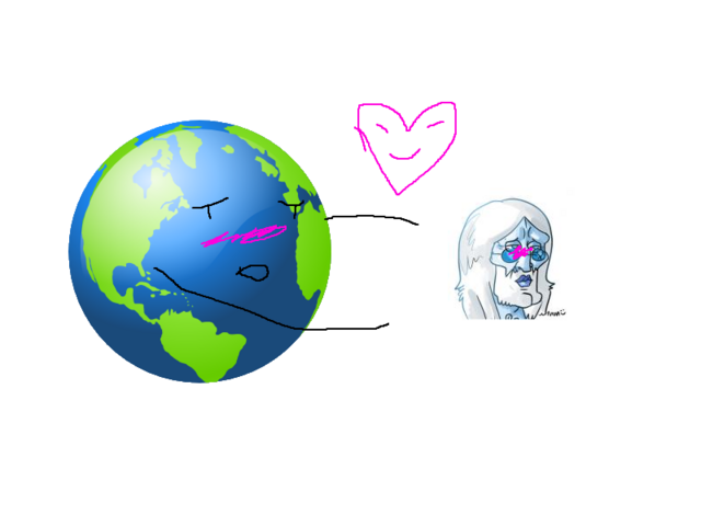 File:The world loves you.png