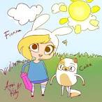 File:Fionna and cake 18.jpg