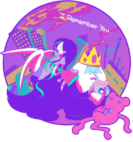 File:I Remember You Badge.png